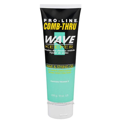 Pro-Line | Wave & Styling Gel