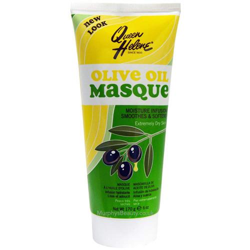 Queen Helene | Olive Oil Masque