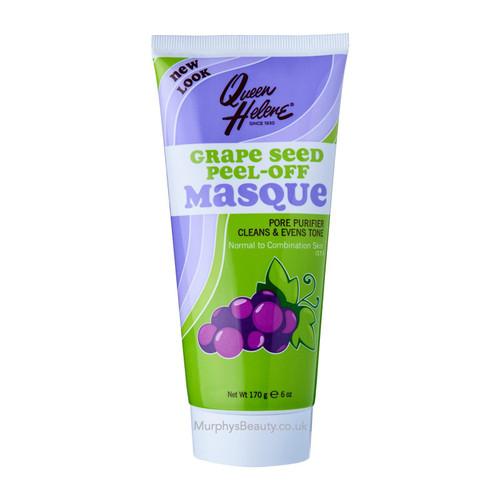 Queen Helene | Grape Seed Peel Off Masque