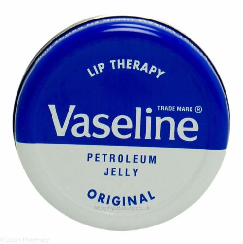 Vaseline | Lip Therapy | Original
