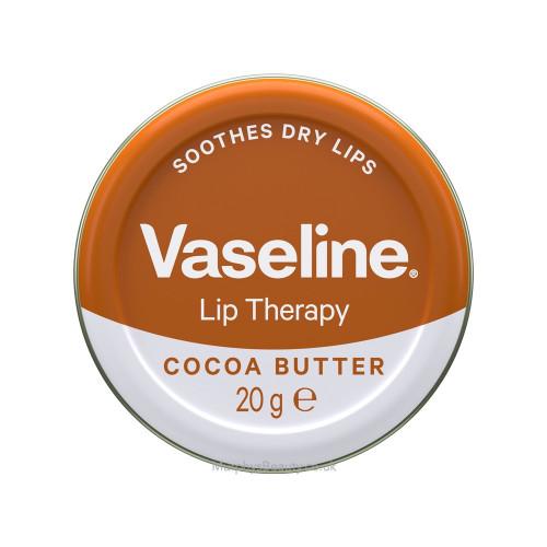 Vaseline | Lip Therapy | Cocoa Butter