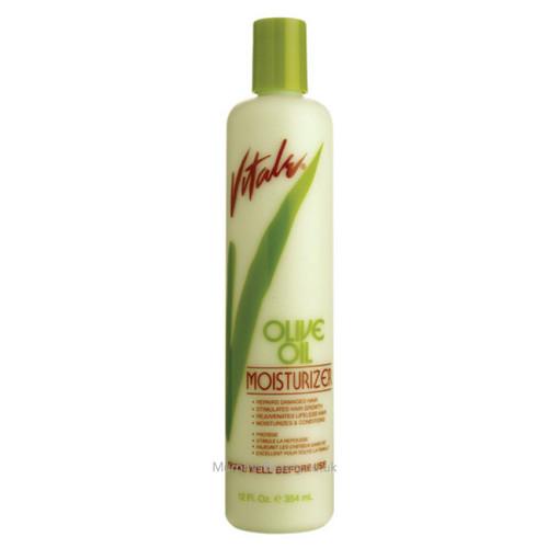 Vitale Olive Oil | Moisturizer