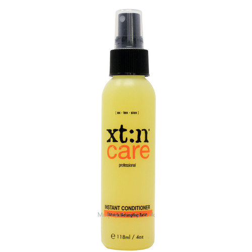 Xt:n Care   Instant Conditioner