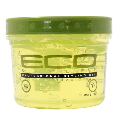 Eco | Olive Oil Gel (32oz)