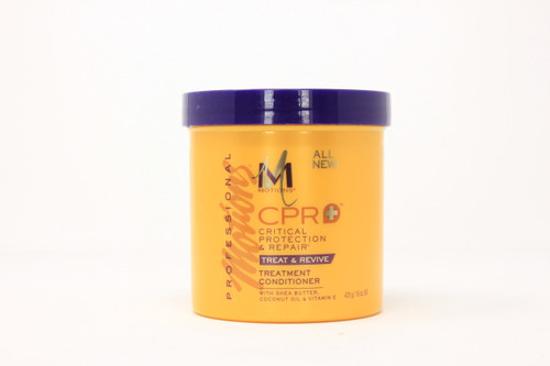 Motions | CPR Treatment Conditioner (15oz)