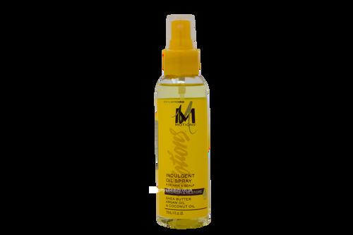 Motions | Indulgent Oil Spray (4oz)