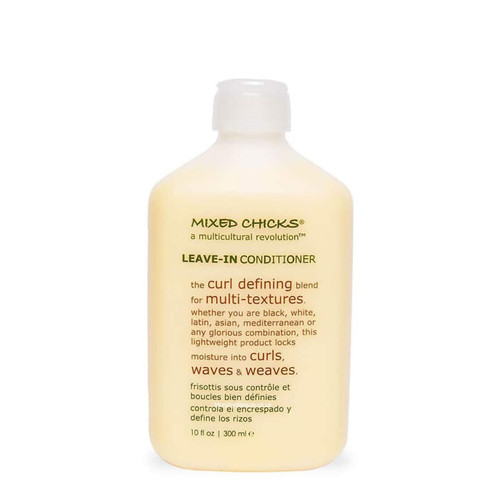 Mixed Chicks | Kids | Leave In Conditioner (8oz)