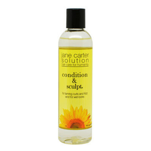 Jane Carter | Condition & Sculpt Smoothing Curl Perp Gel