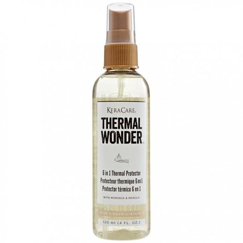 KeraCare | Thermal Wonder 6 in 1 Thermal Protector