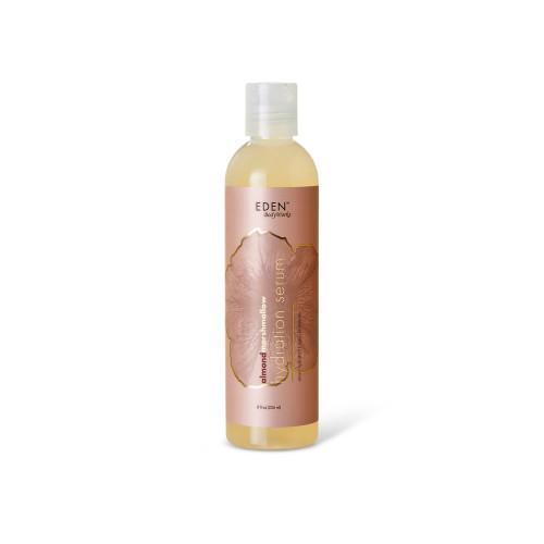 Eden | Bodyworks | Almond Marshmallow Hydration Serum(8oz)
