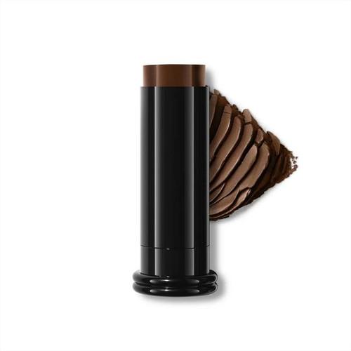 Black Opal | Skin Perfecting Stick Foundation SPF 15 (0.50oz)