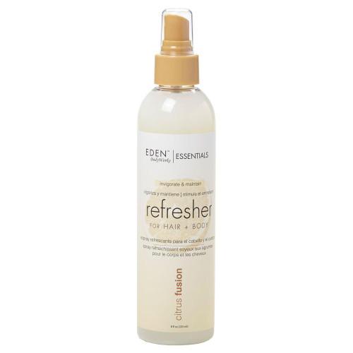 Eden Bodyworks | Citrus Fusion | Invigorate & Maintain Refresher Spray(8oz)