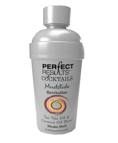 Perfect Results   Cocktails Mudslide   Tea Tree oil & Coconut Oil Blend(4oz)