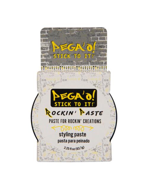 Pega'o | Stick To It! | Styling paste(2.25oz)
