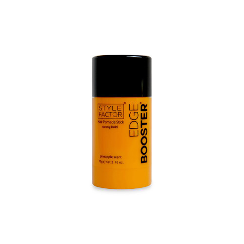 Style Factor Edge Booster Hair Pomade Stick | Pineapple