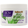 AtOne With Nature | Sunflower Root Revitalizer