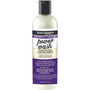 Aunt Jackie's   Grapeseed Style & Shine Recipes   Power Wash Intense Shapoo (12oz)