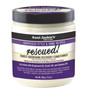 Aunt Jackie's | Rescued! Recovery Conditioner (15oz)