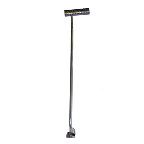 Weasand Rod - Beef  Rodding Tool (800mm)