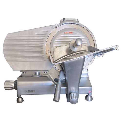 Heavy Duty Food Slicer - 300mm - CE