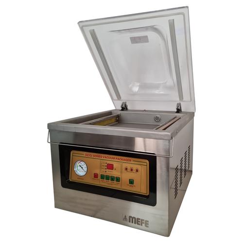 Vacuum Packing Machine 400 x 320 x 130mm Chamber