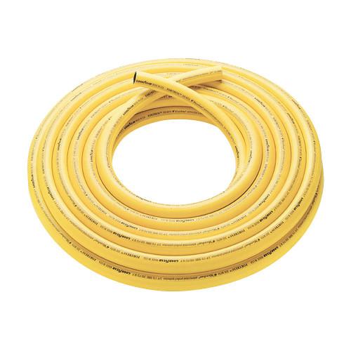 "Food Grade Hose Micro-band & Extra Hot (93⁰C)  ½"" (12 mm) /  metre"