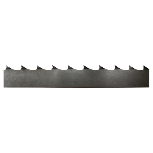 "Bandsaw Blade  - 65"" x 1/2"" x 0.022"" x 3TPI (1650mm)"