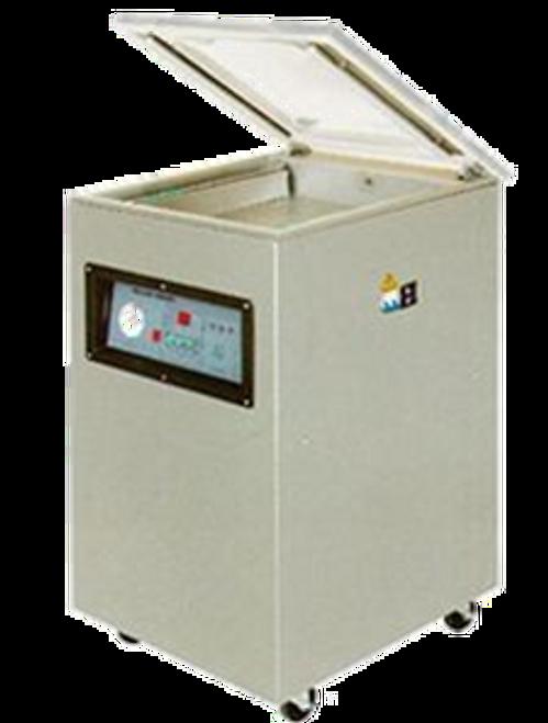 Vacuum Packing Machine 600x520x130mm Chamber