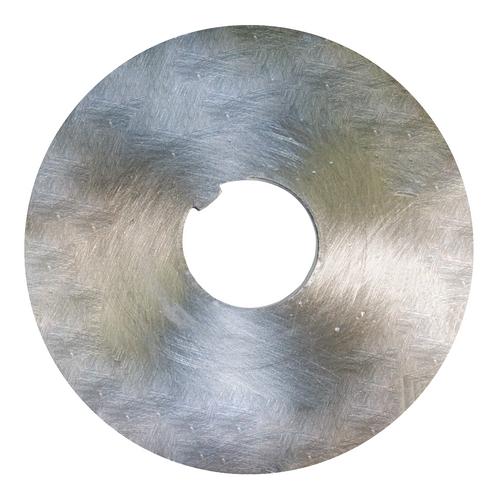 Tenderiser Slicing Discs