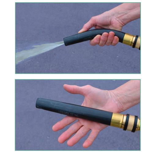 Water Saver - Amazing Flexible Hose Nozzle