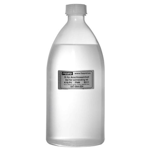 Air Line Oil - Food Grade - 1L Bottle