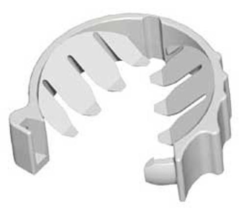 OESOPHAGUS  CLIP - Small Stock  Lamb/ 6000 Carton Weasand Clip