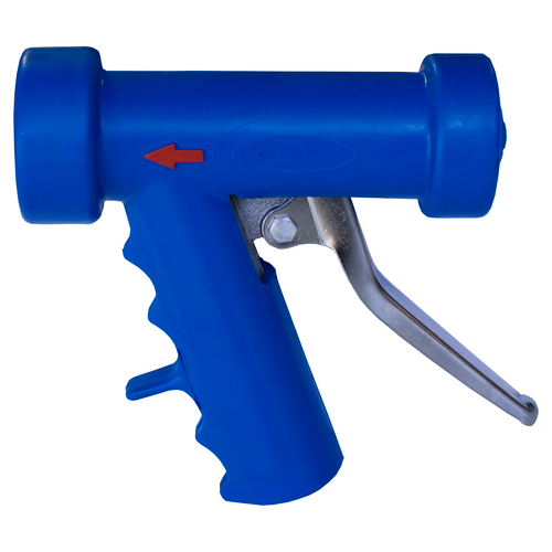 Baby Water Gun - Heavy Duty, Lightweight and Compact - For Small Hands