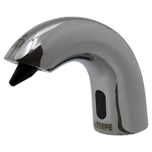 Automatic Soap Dispenser - Curve Neck