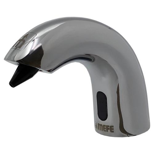Automatic Soap Dispenser - Curve Neck