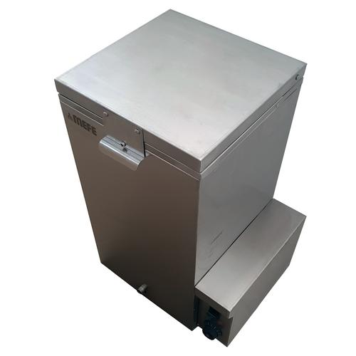 70 Litre Pro Cooker Boiler / Poultry Scalding Tank / Shrink Bagger / Sous vide Cooker / Equipment Sterilizer