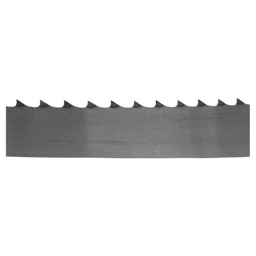 "Bandsaw Blade  - 101"" x 5/8"" x 0.022"" x 3TPI (2580mm)"