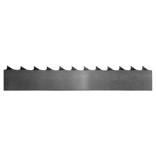 "Bandsaw Blade  - 65"" x 1/2"" x 0.025"" x 4TPI (1650mm)"