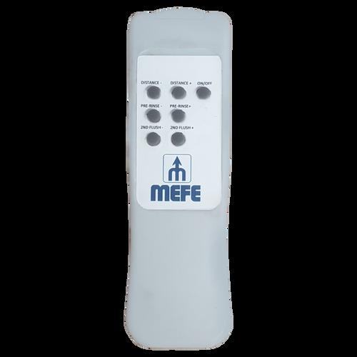 Auto Flush Valve Remote Control