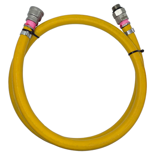 Connection Kit -  Food Grade Hose Reel to Tap