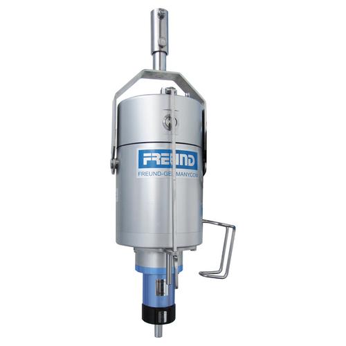Electric Trimmer Motor (50Hz) TM-E6001