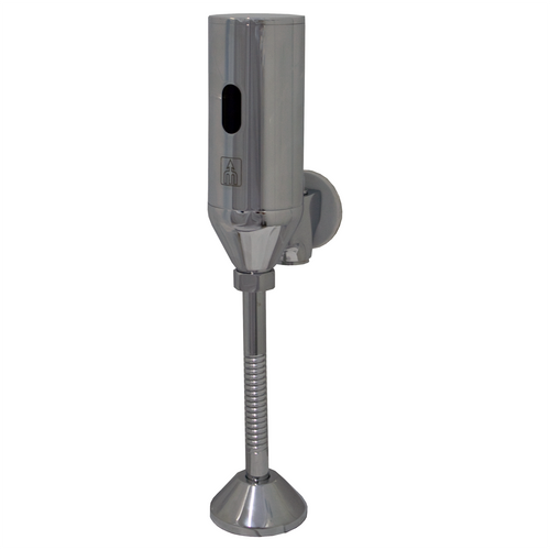 All-In-One Auto Urinal Flusher - Infrared Urinal Valve