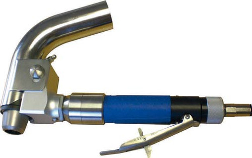 SPINAL CORD REMOVER TRIMMER - Beef