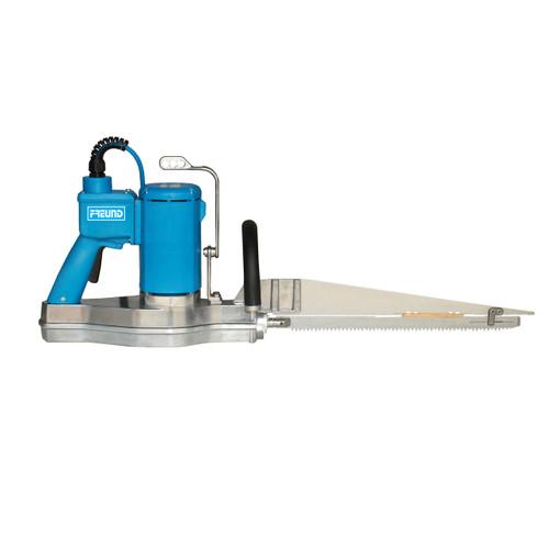 Breaking Saw  - Zip Saw - Model ST40-11S