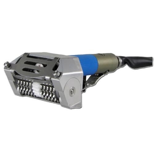 Pneumatic Handheld Skinner