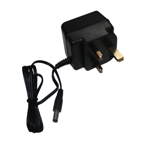 POWER TRANSFORMER UK 6V -SPARE PART