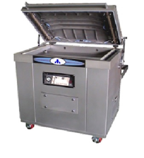 Vacuum Packing Machine 900×600×200mm Chamber