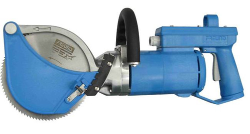 BREAKING SAW -   400 Volt -950 Watt -1.25 HP – 10 kg