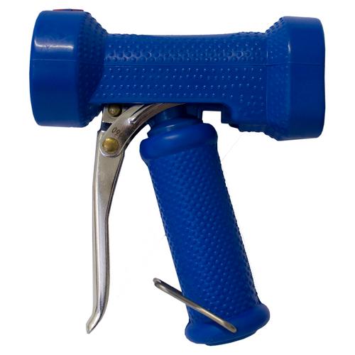 Light-weight Plastic Heavy Duty Water Gun