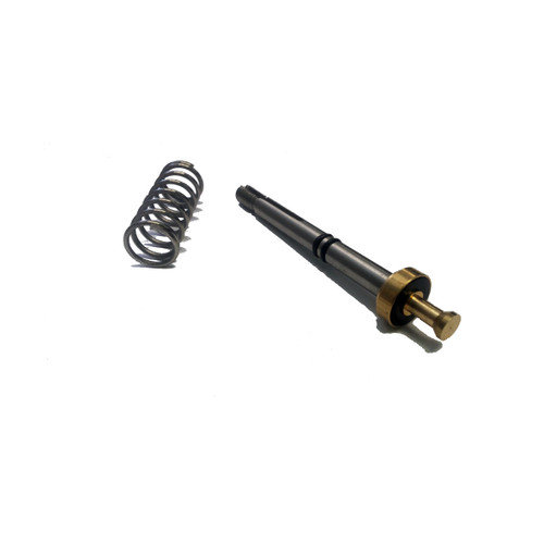 Service/Repair Kit  for HD Water Guns